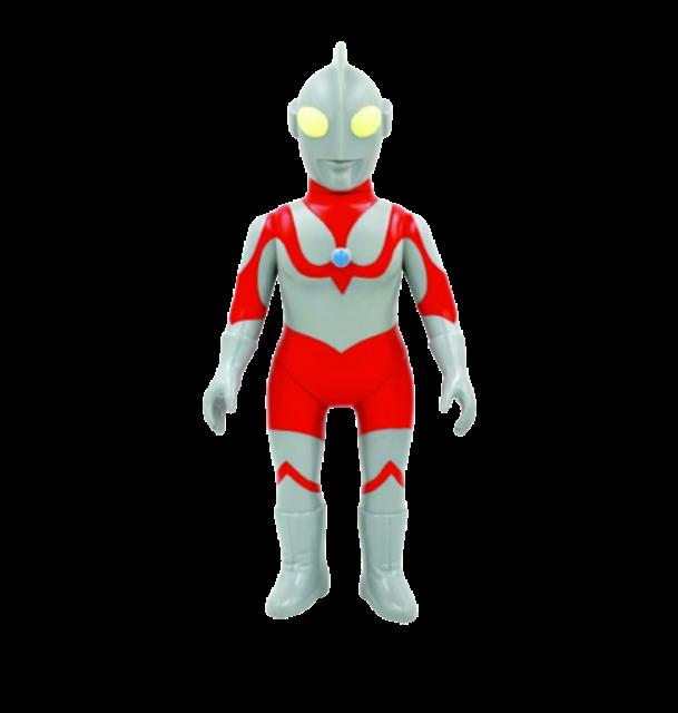 Vinart โมเดล Ultraman 1