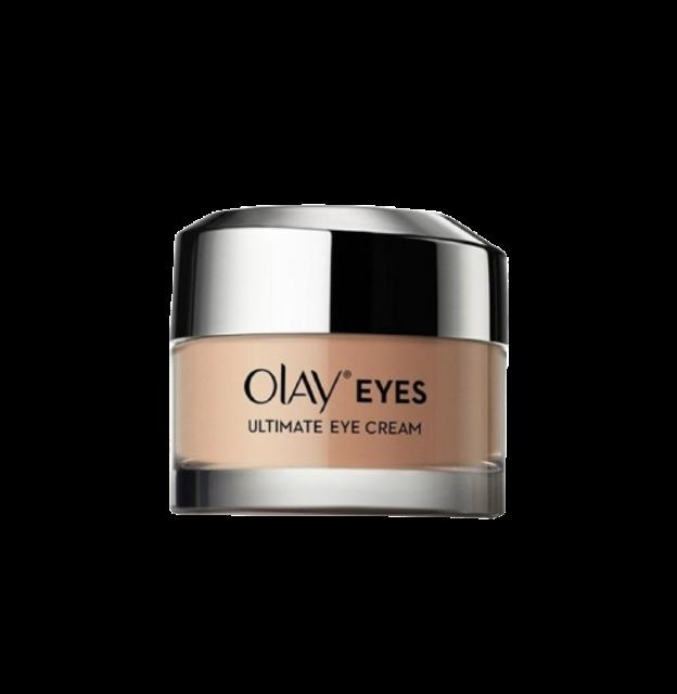 Olay อายครีม Ultimate Eye Cream 1