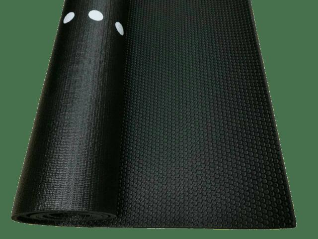 Grip Grip Tough Mat 1