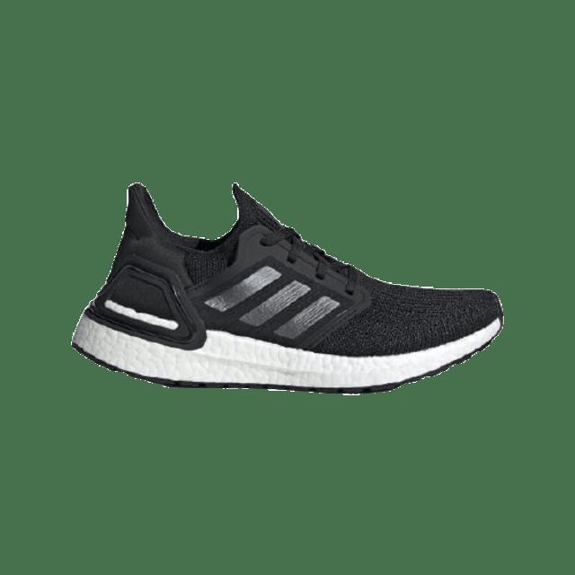 Adidas Adidas - Ultraboost 1