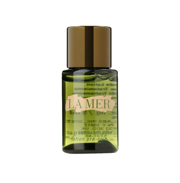 La Mer น้ำตบ The Treatment Lotion 1