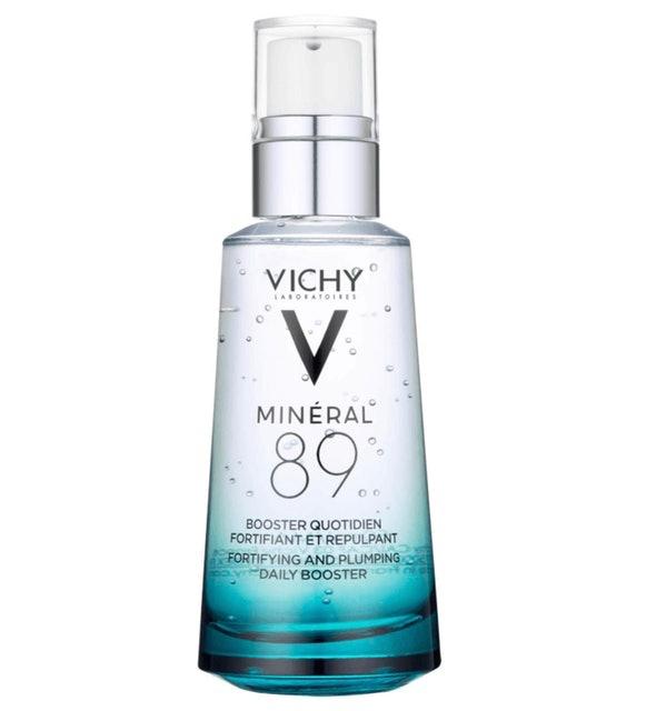 VICHY MINERAL 89 50 ml 1
