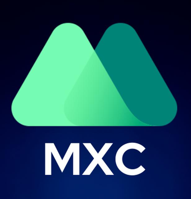 MXC เว็บเทรด MXC 1