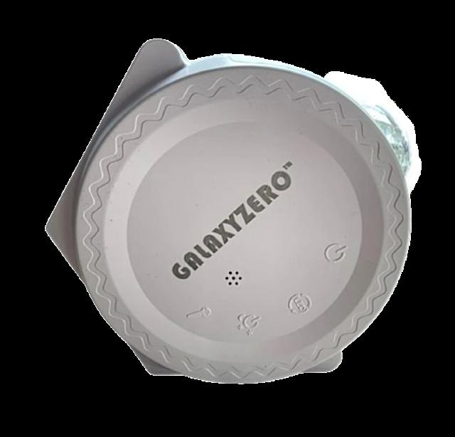 GALAXYZERO Projector 1