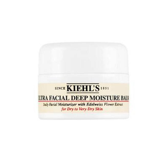 Kiehl's มอยเจอร์ไรเซอร์ Ultra Facial Deep Moisture Balm 1