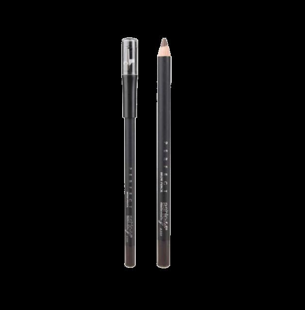 Ashley ดินสอเขียนคิ้ว Perfect Eyebrow Pencil 1