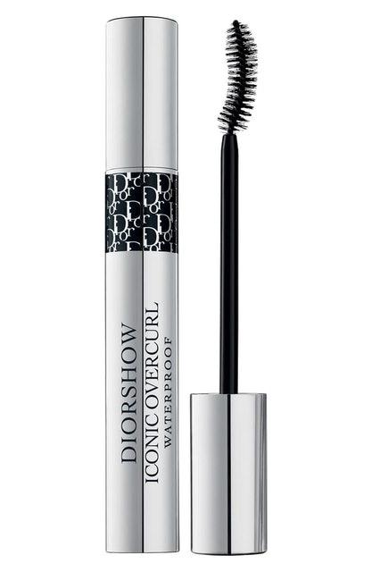 Dior Diorshow Iconic Overcurl Mascara 1