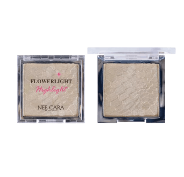 Nee Cara Flowerlight Highlight N321 1