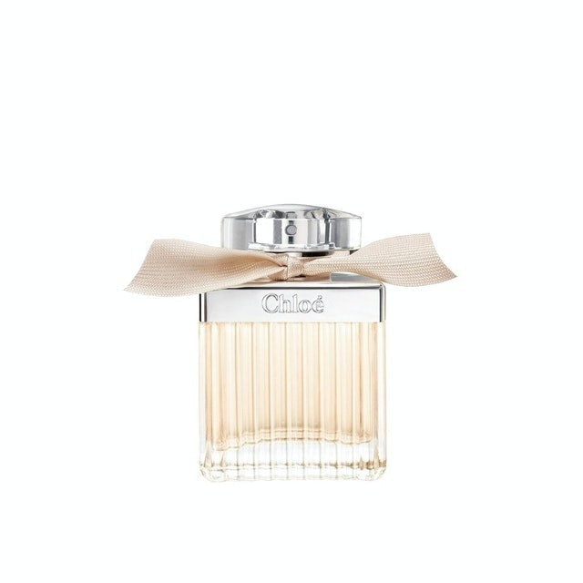 Chole น้ำหอม สำหรับผู้หญิงวัยทำงาน Eau de Parfum Spray 1
