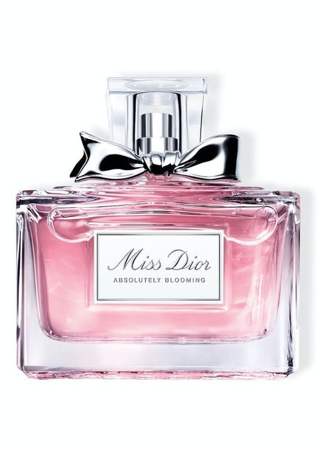 Dior Miss Dior Absolutely Blooming Eau De Parfum 1