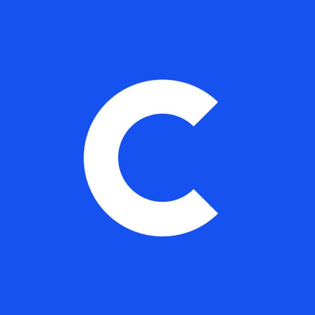 Coinbase เว็บเทรด Coinbase 1