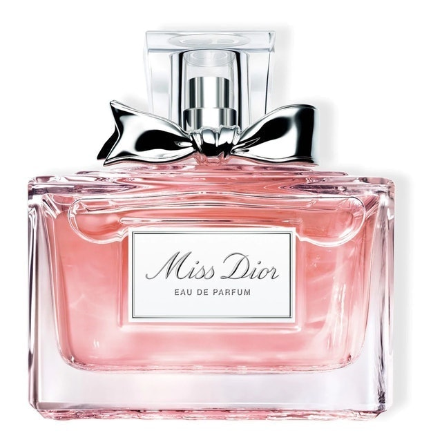Dior น้ำหอมแนวซิตรัส Miss Dior EDP 1