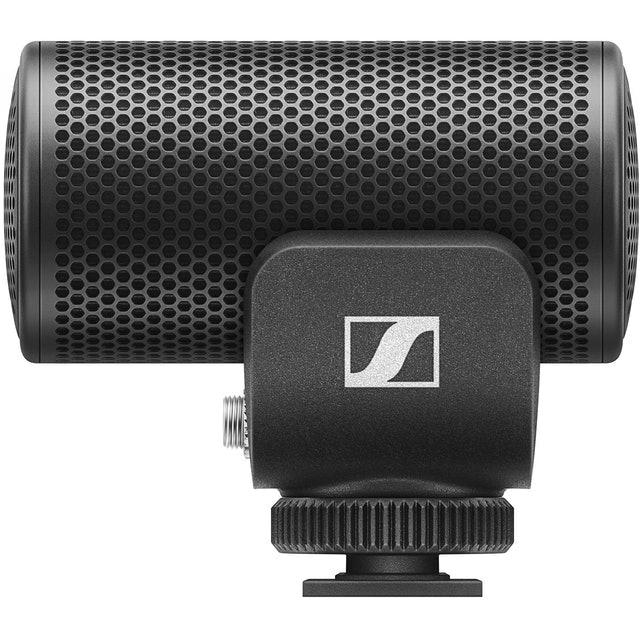Sennheiser Gadget สำหรับ Vlog Microphone MKE 200 1