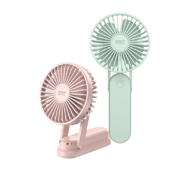 Robot RT-BF11 Mini Fan 1