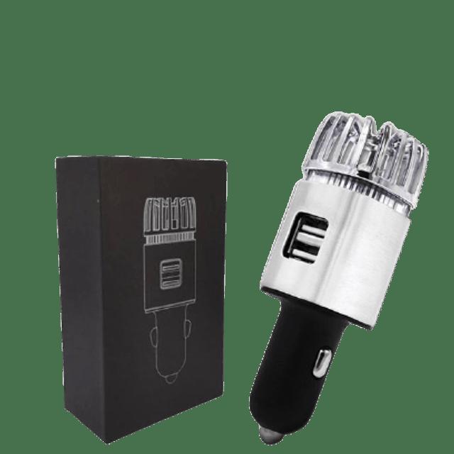No Brand USB AIR PURIFIER  1