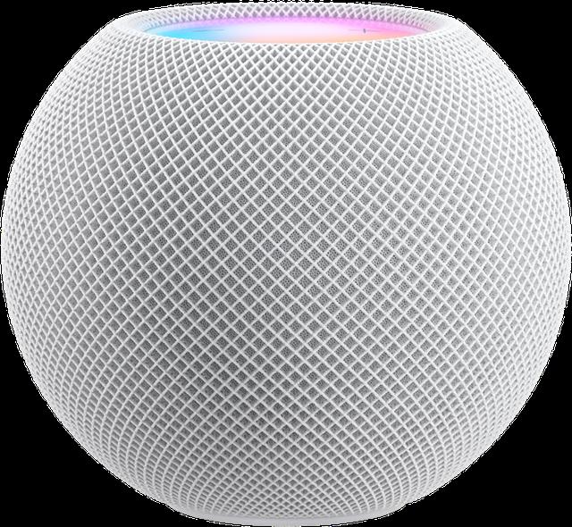 APPLE Gadget สำหรับ iPhone HomePod mini 1