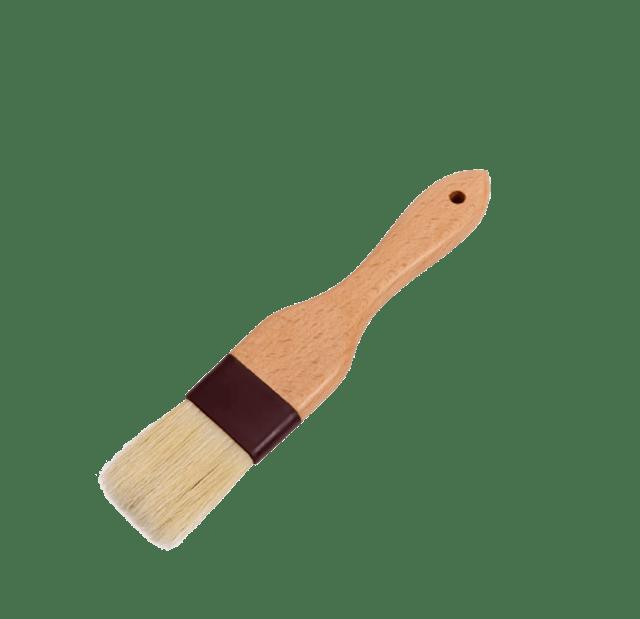 Chefmade Cooking Brush 1