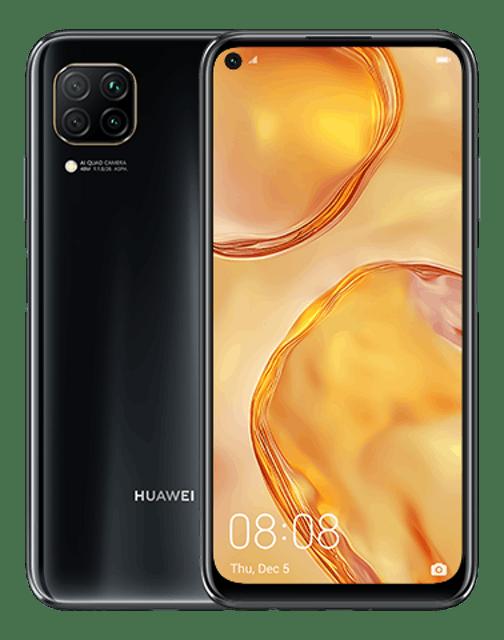 Huawei Huawei Nova 7i 1