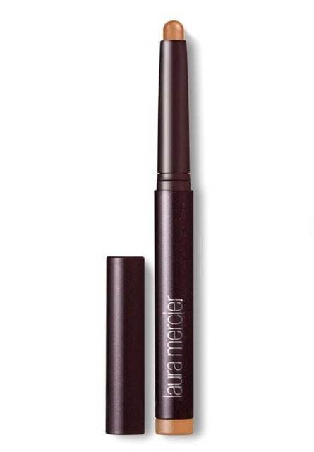 LAURA MERCIER CAVIAR STICK EYE COLOUR 1