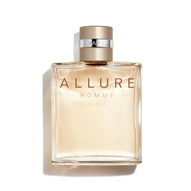 CHANEL Allure Homme 1