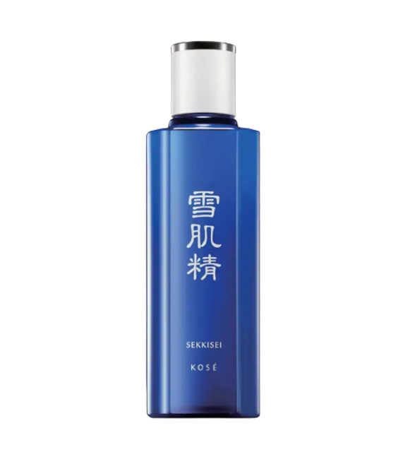 Kose น้ำตบ Sekkisei Lotion 1