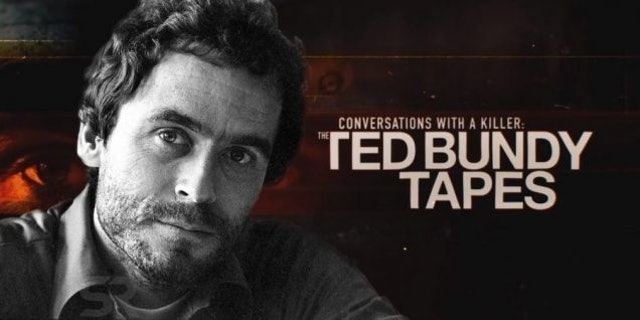 Joe Berlinger Conversations with a Killer: The Ted Bundy Tapes 1