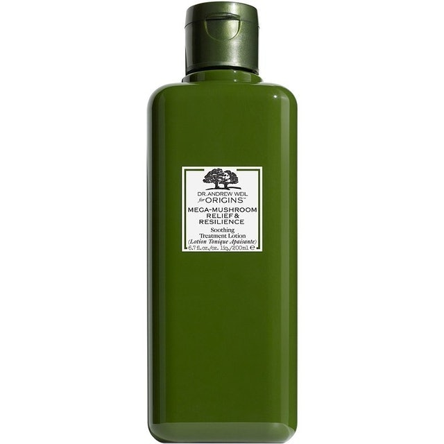 Dr. Andrew Weil for Origins น้ำตบ Mega-Mushroom Relief & Resilience 1