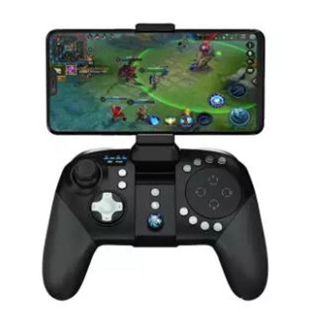 Gamesir G5 iOS/Andriod Bluetooth5.0 1