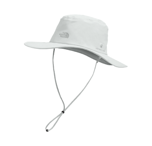 The North Face Futurelight Hiker Hat 1