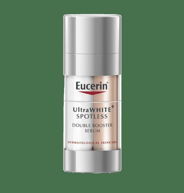 Eucerin UltraWHITE+ Spotless Double Booster Serum 1
