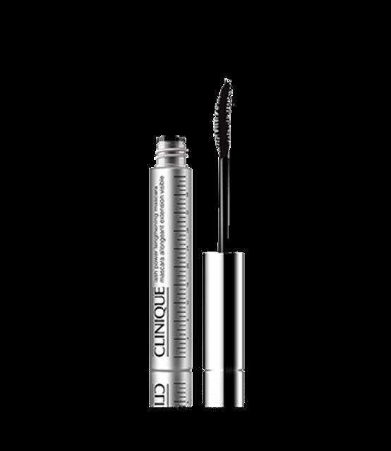 Clinique มาสคาร่า Lash Power Lengthening Mascara 1