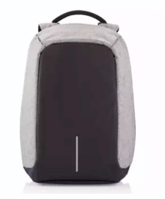 XD DESIGN  Bobby Bag 1