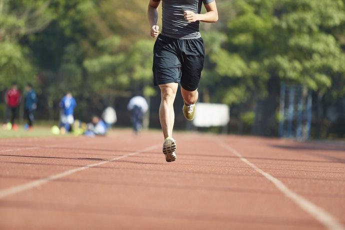 นาฬิกา Garmin ที่มีฟังก์ชัน Running Dynamics ติดตามผลการวิ่งอย่างใกล้ชิด