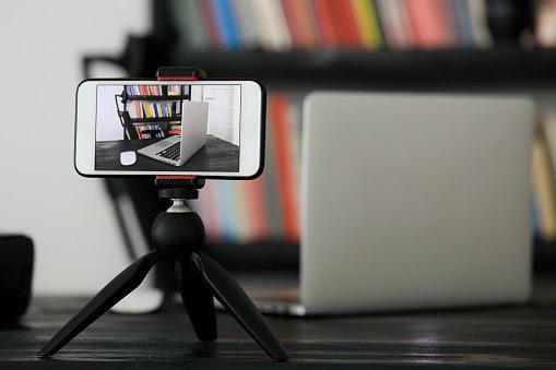 อย่าเลือกโทรศัพท์จากความละเอียดพิกเซลของกล้องเพียงอย่างเดียว