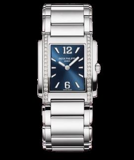 Twenty~4 : นาฬิกาสำหรับผู้หญิง