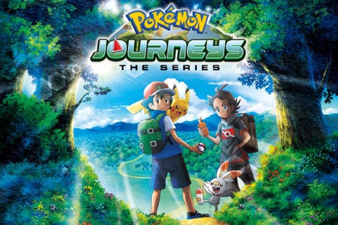 เลือกของสะสม Pokemon ที่ถูกลิขสิทธิ์
