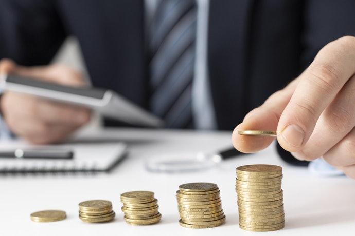 แอปเรียนธุรกิจ/การลงทุน