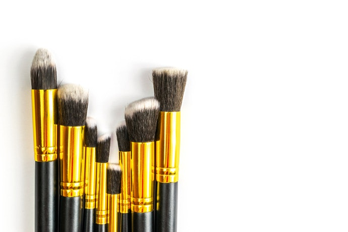 เลือกใช้Blending Brush กับประโยชน์ที่หลากหลาย