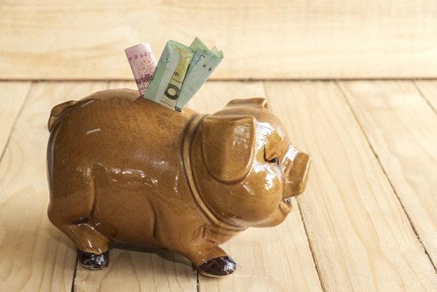 เลือกแอปหาเงินที่รองรับการรับจ่ายเงินผ่านสถาบันทางการเงินในไทย