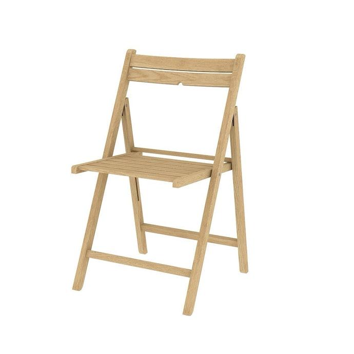 โครงเก้าอี้ไม้ : ให้ความรู้สึกหรูหราและดูดีมีสไตล์ แต่ค่อนข้างหนัก