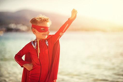 เลือกชุดว่ายน้ำเด็กที่มีลวดลายและสีสันที่เด็ก ๆ ชื่นชอบ