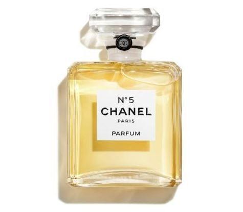 Parfum (ปาฟูม)