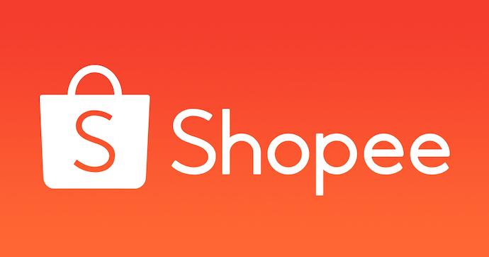 เลือกบัตรเครดิต Cash Back Shopee สำหรับขาช้อปออนไลน์