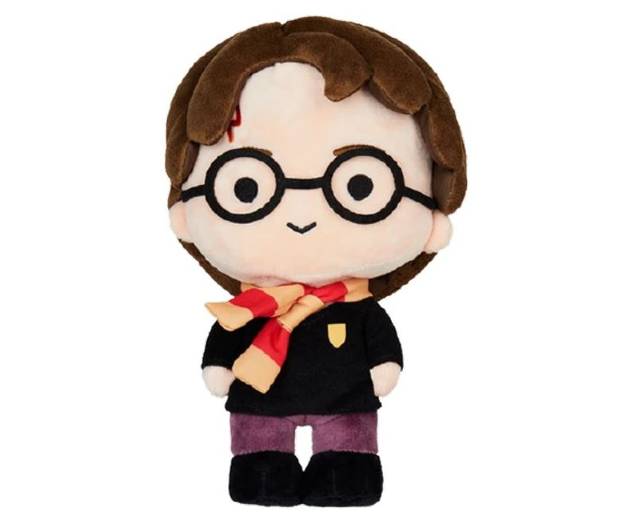 เลือกของสะสมจากตัวละครใน Harry Potter