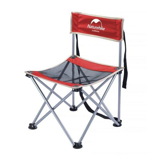 โครงเก้าอี้โลหะ : แข็งแรงและทนทานที่สุด