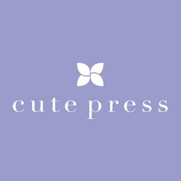 ทำความรู้จักกับแบรนด์ไทย Cute Press