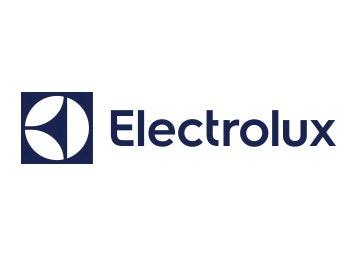 ประวัติของ Electrolux