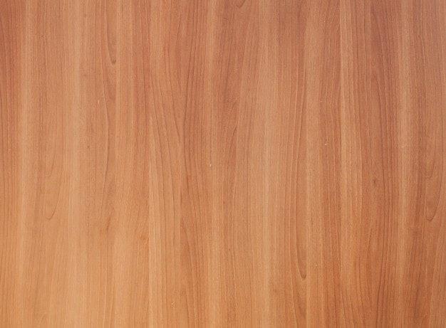 ไม้ MDF (Medium-Density Fiberboard)