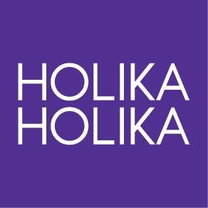 Holika Holika แบรนด์จากเกาหลี ดึงความงามอย่างสร้างสรรค์