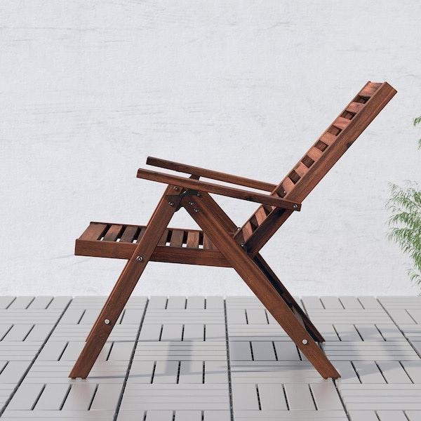 เก้าอี้สนาม (Field Chair)